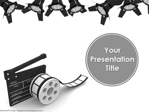 new food pyramid diagram warn winch wiring atv 60+ free 3d powerpoint templates | ginva