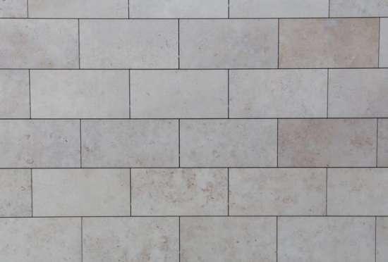 Download 15 Free Bathroom Tiles Textures  Ginva
