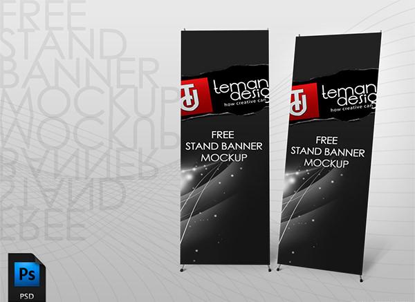 50 free banner advertising