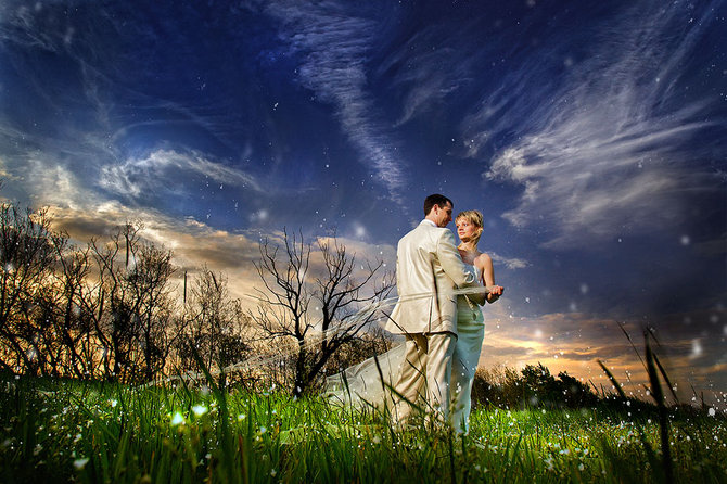 35 Beautiful Pre Wedding Photo Shoot Inspirations Ginva