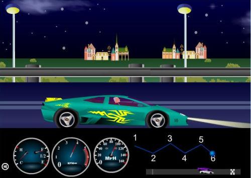 Tune & Race 700 BHP