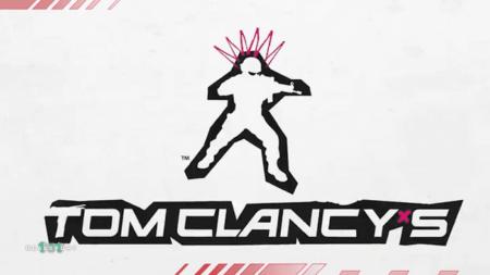 Ubisoft sta per annunciare un nuovo Tom Clancy Game