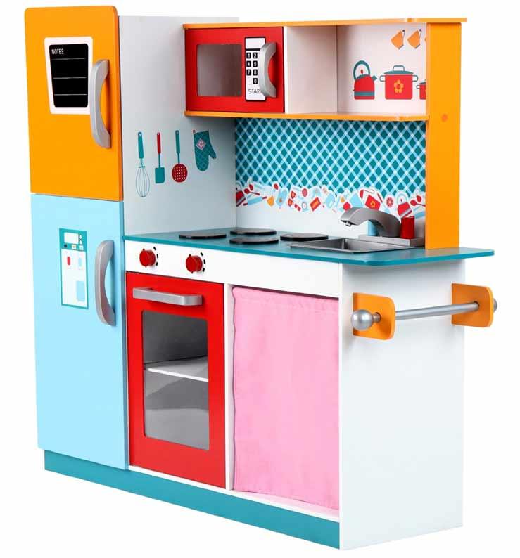 Giochi Di Cucina Per Bambini  Giocattoli Per Bambini
