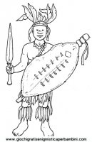 African Tribal Shield Coloring Pages Coloring Pages