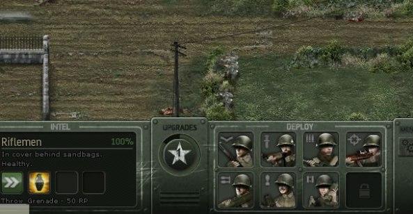 Warfare 1944 giochi multiplayer giochi online giochi per pc