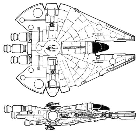 Barge Engine Diagram. Barge. Wiring Diagram