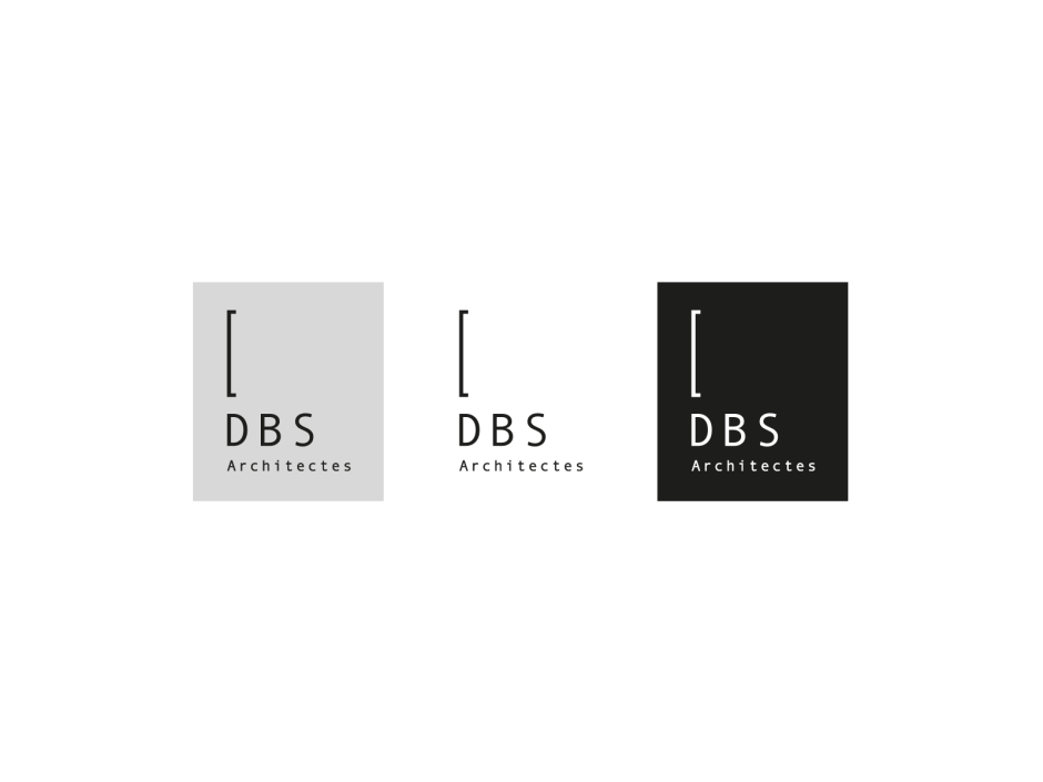 dbs-architectes-logotype