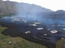 Fogo (Capo Verde), novembre-dicembre 2014 - 2/32