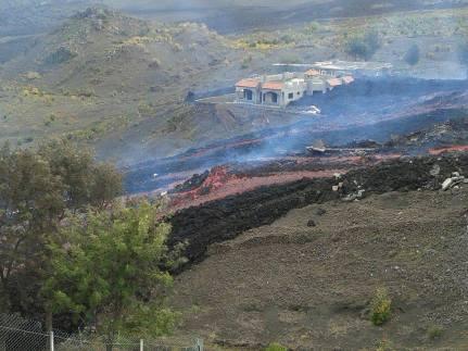 Fogo (Capo Verde), novembre-dicembre 2014 - 1/32