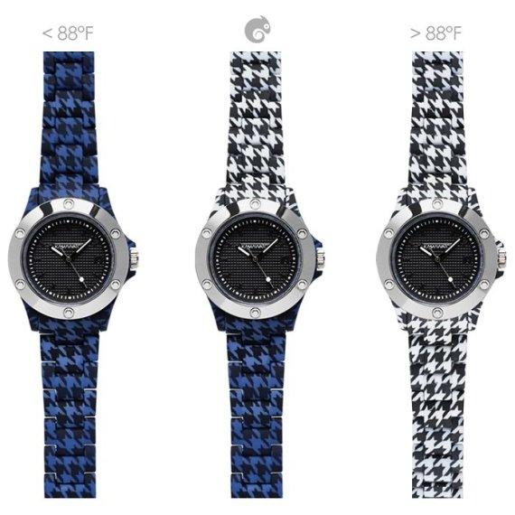 kamawatch-orologio-donna-blue-p.poule