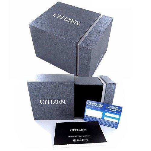 em0643-84x-orologio-da-donna-citizen-eco-drive-modello-ambiluna-placcato-in-oro-rosa-rosè-con-diamante-sulla-cassa-novità-sconti-promo-prezzi-offerte-spedizione-gratis-pescara-montesilvano