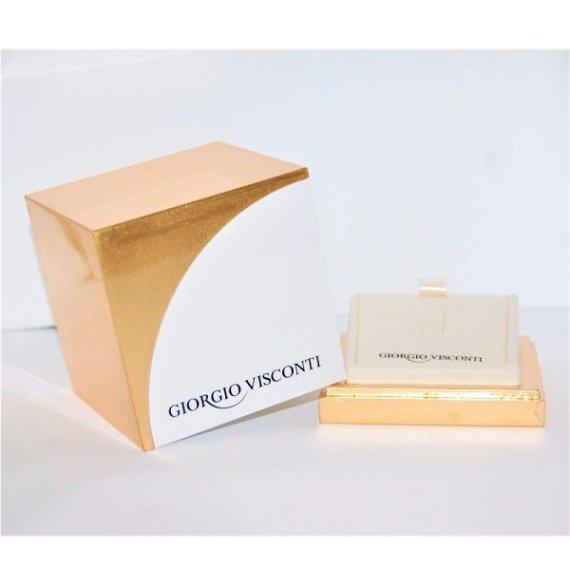 collana-girocollo-giorgio-visconti-promessa-bridal-diamante-novità-promozione-prezzi-sconti-spedizione-gratis-pescara-montesilvano