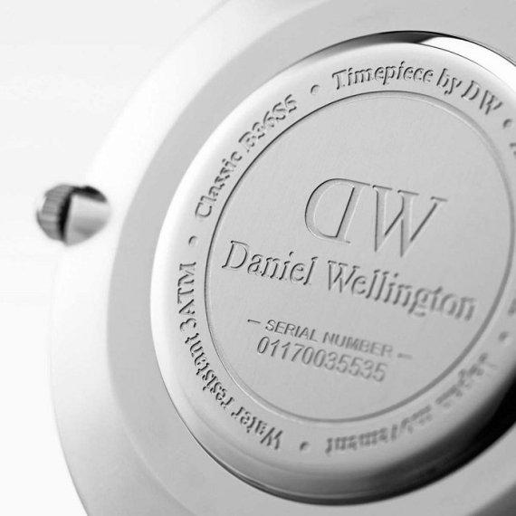 orologio-uomo-daniel-wellington-classic-reading-silver-40mm-dw00100028
