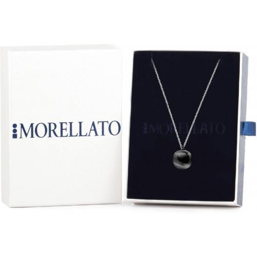 collana-morellato-argento-925-gemma-sakk04-novità-sconti-promozioni-prezzi-pescara-montesilvano
