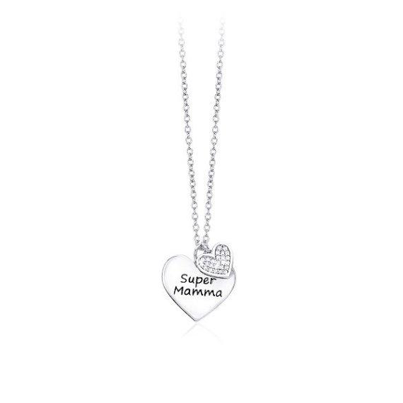 collana-girocollo-donna-mabina-argento-925-553181-novità-prezzo-promozioni-sconti-pescara-montesilvano