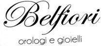 Gioielli Belfiori