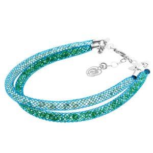 Caramella-Gioielli-azzurro-a-due-fili