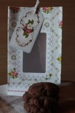 Double chocolate cookies (4)