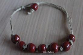 girocollo-perle-rosse-6