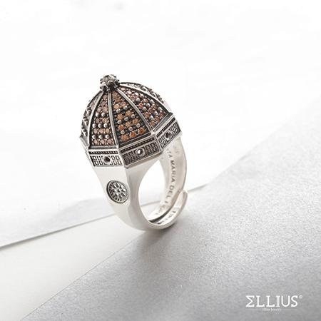 Cupole - Firenze 011 - Ellius