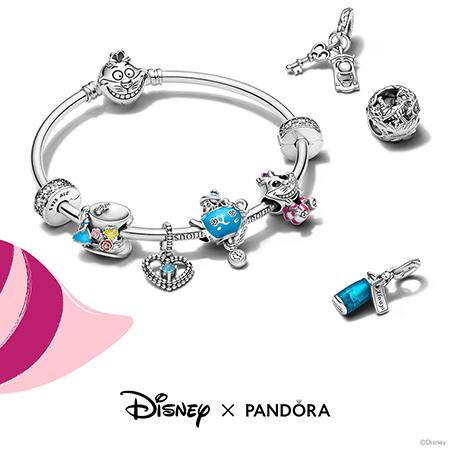 LOW_Q121_B_Disney Alice_SoMe_Paid_Image_Product_03_1080x1080_Logo