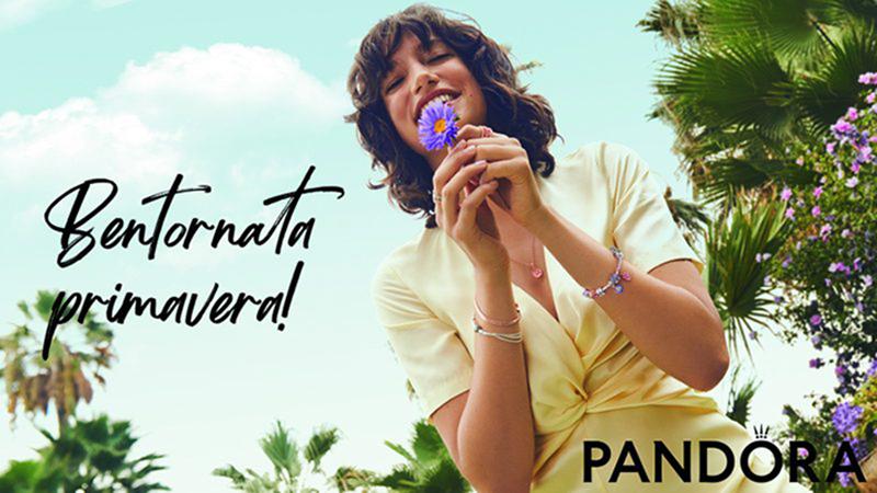 Pandora-Garden_16_9-800x450