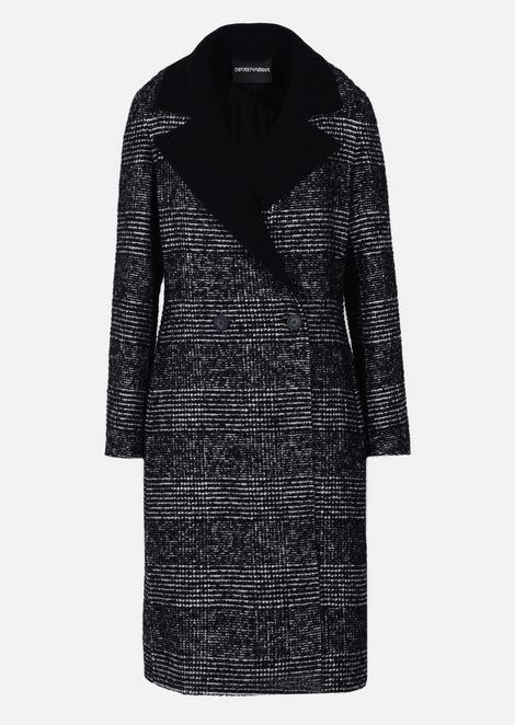 Cappotti donna come indossare i modelli moda inverno 2018