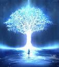 Đạo của nước – sức mạnh của cái nhu và sự vô vi