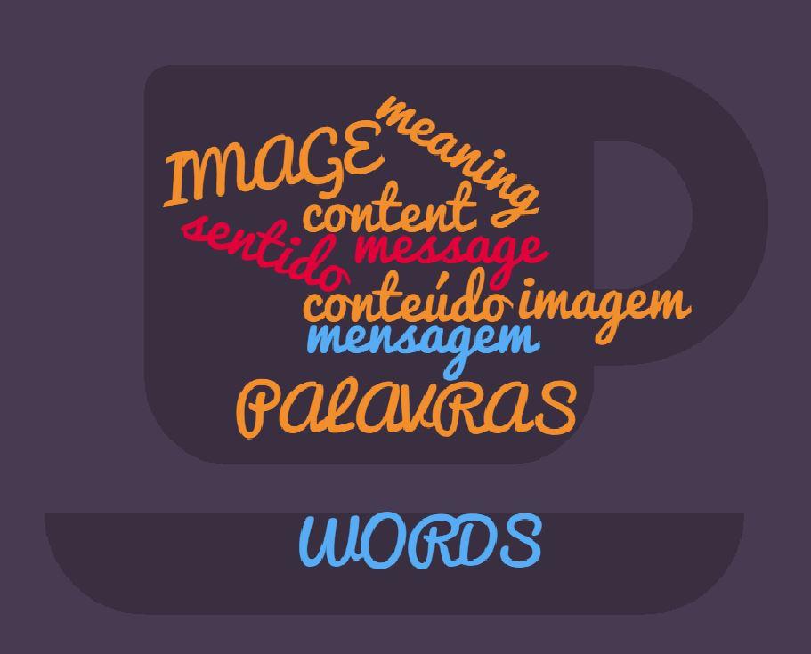 wordcloud