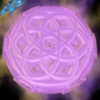 Symbol5