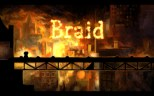 braid_ge1