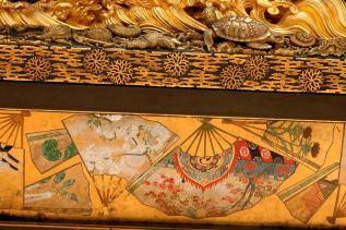 tsuki-boko-maruyama-okyo-gilt-genji-painting-ocean-metalwork-gion-festival-kyoto-japan_0419