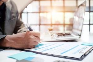 O que fazer quando a cobertura para um seguro é negada?