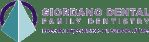 GiordanoDental Logo CMYK - GiordanoDental_Logo