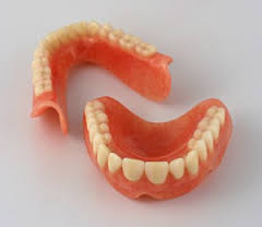 full dentures - full-dentures
