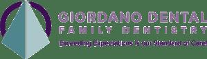 gd logo - gd_logo