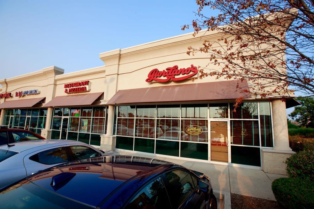 Restaurants Cater Joliet Il