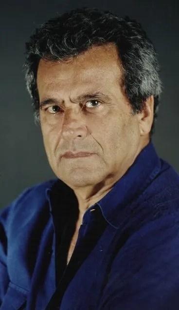 Roberto Ciufoli