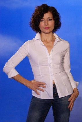 Sonia Grassi
