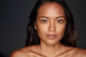 Nadia Rahman