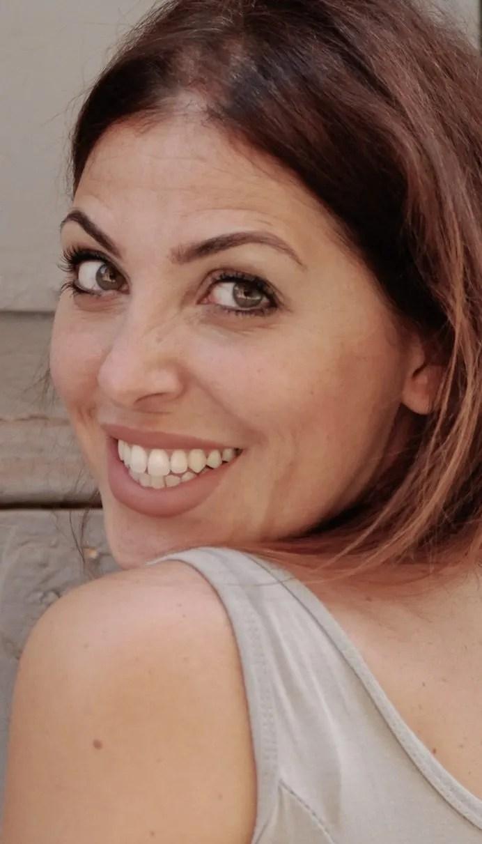 Livia Cascarano