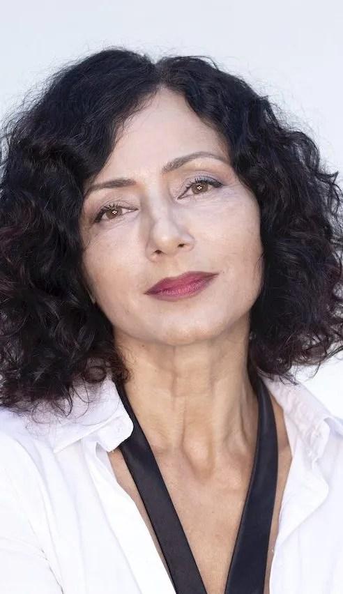 Gaia Sampietro