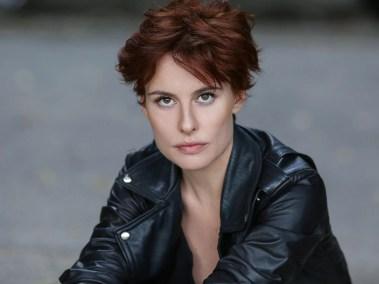 Carlotta Rondana