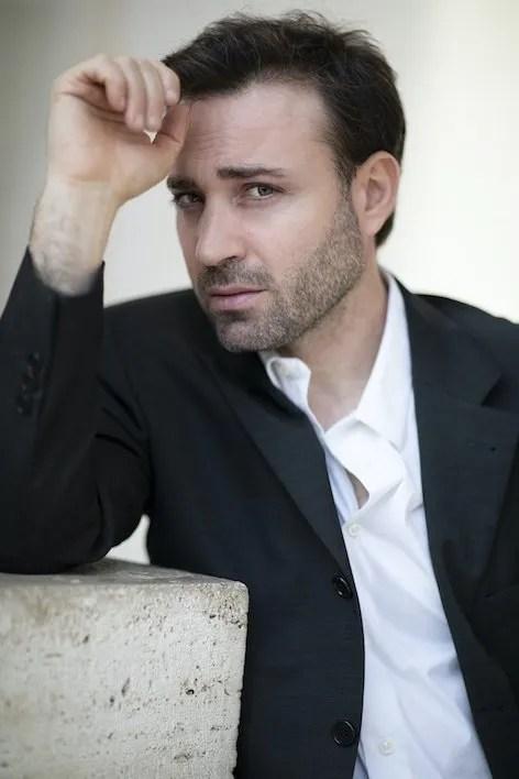 Fausto Verginelli