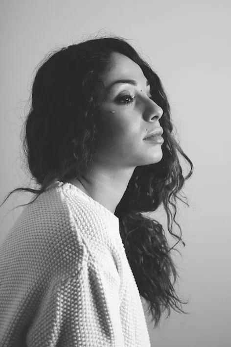 Nora Stassi