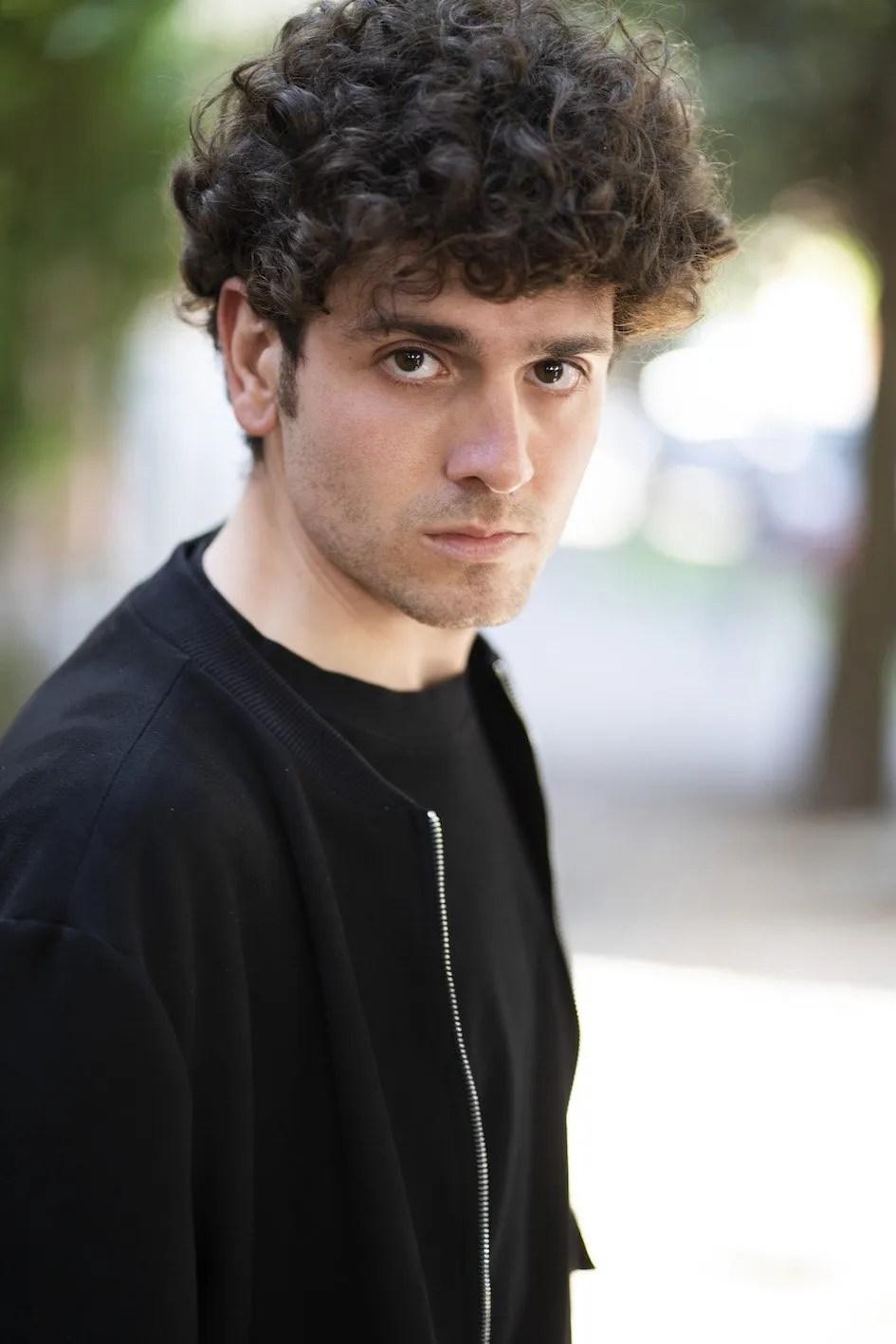 Antonio Carella