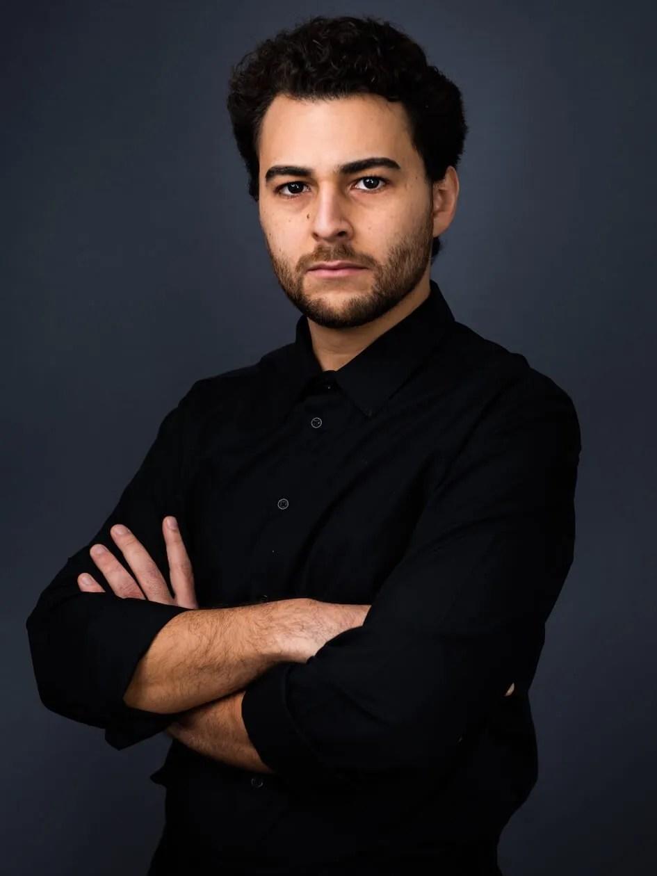 Alessandro Pizzuto