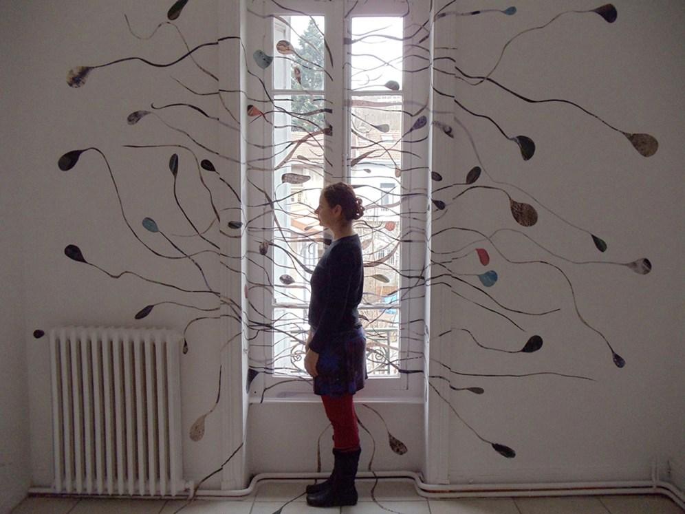 __46_cartografias-interiores1