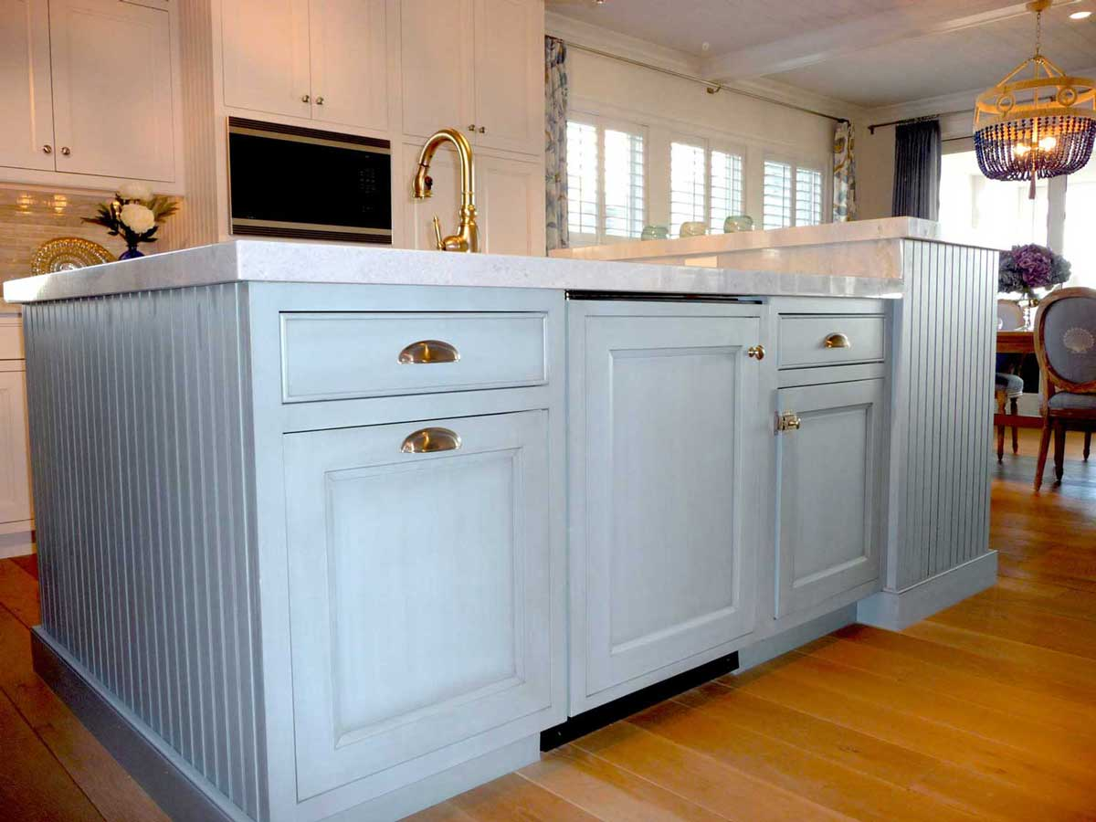 Wolf 5burner cooktop  Appliances  Giorgi Kitchens