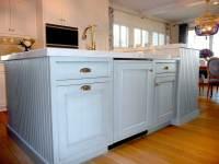 Wolf 5-burner cooktop | Appliances | Giorgi Kitchens
